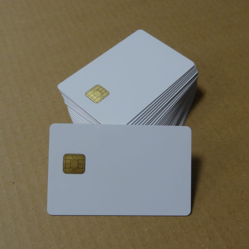 java card security Expansive scope of smart cards security and java card technology  with icc would bargain all java card security - no check system.