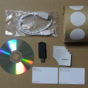 NFC Solution Development Kit