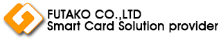 -Smart Card Solution Provider